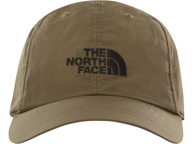 The North Face Horizon Hat new taupe green/TNF black